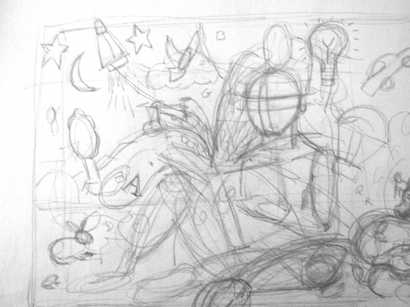wild-imaginings-sketch-2