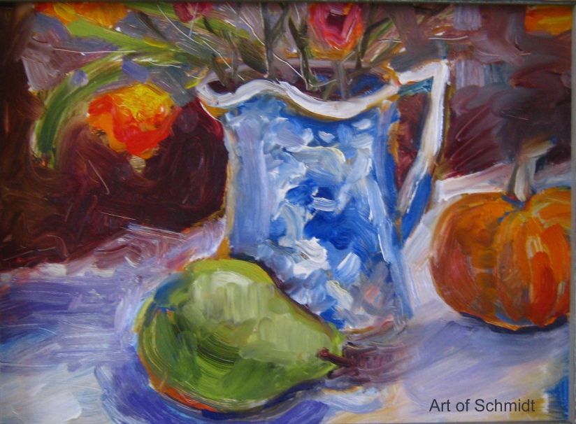 kitchen-still-life