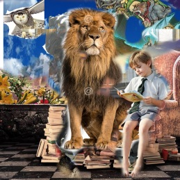 reference-composition-narnia-1