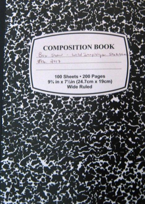 sketch-book-cover
