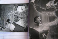 sketchbook-pages