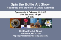 spin-the-bottle-art-show-post-card-facebook