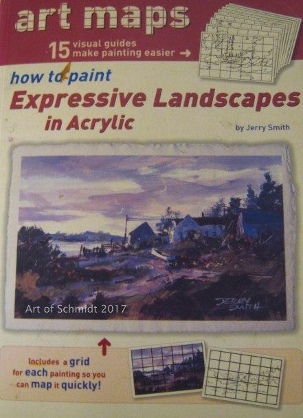 Art Maps book cover