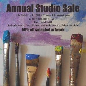 Art Studio Sale final.final