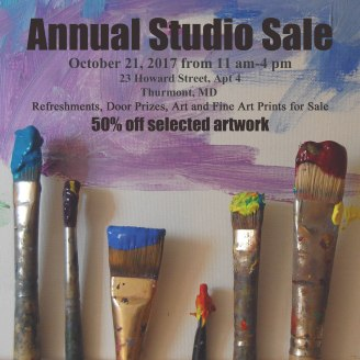 Art Studio Sale final.final
