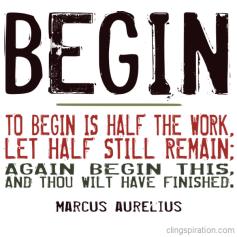 motivational-quotes-procrastination