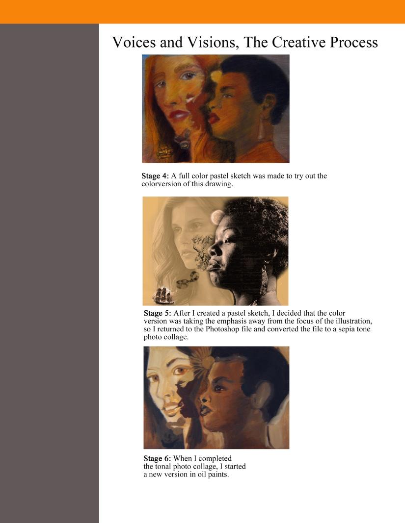 Art of Schmidt November 2017, Page 3, final