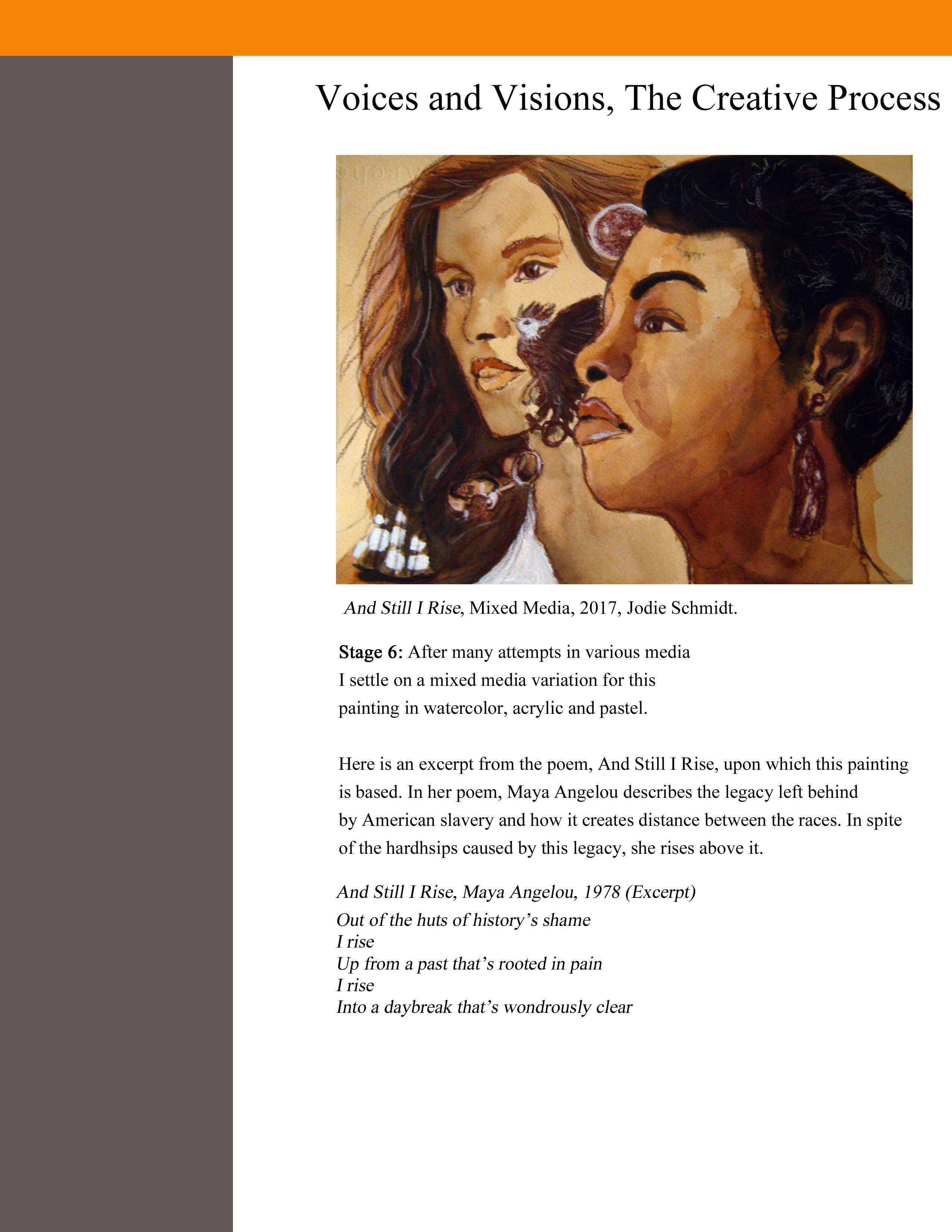 Art of Schmidt November 2017, Page 4, final, final