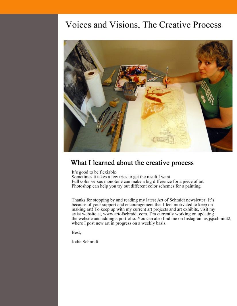 Art of Schmidt November 2017, Page 5, final, final