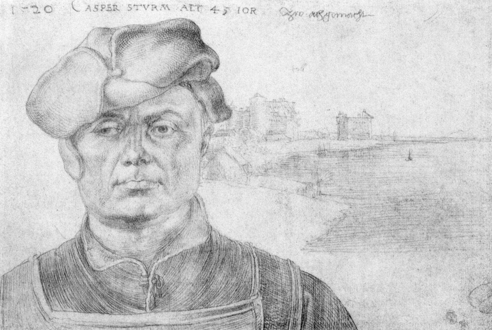 portrait-of-caspar-tower-and-a-river-landscape-1520