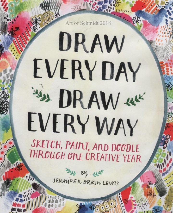Sketchbook cover, edited.jpg.