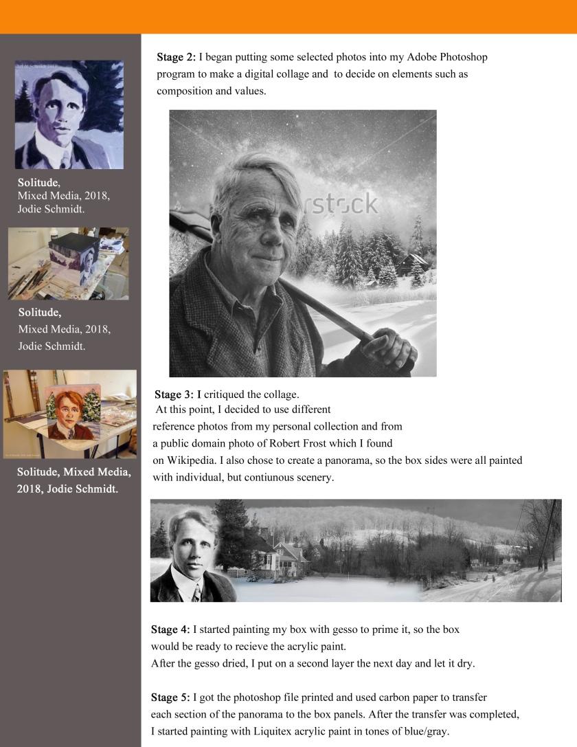 Art of Schmidt February 2018 newsletter, page 2_edited-5