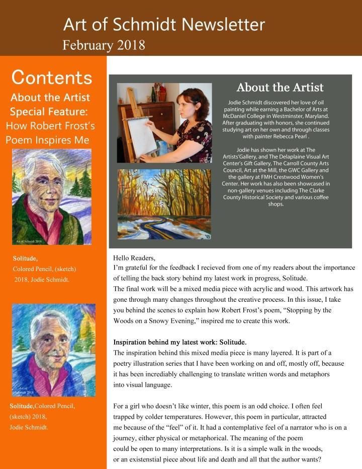 Art of Schmidt Newsletter, February 2018,page 1_edited-1