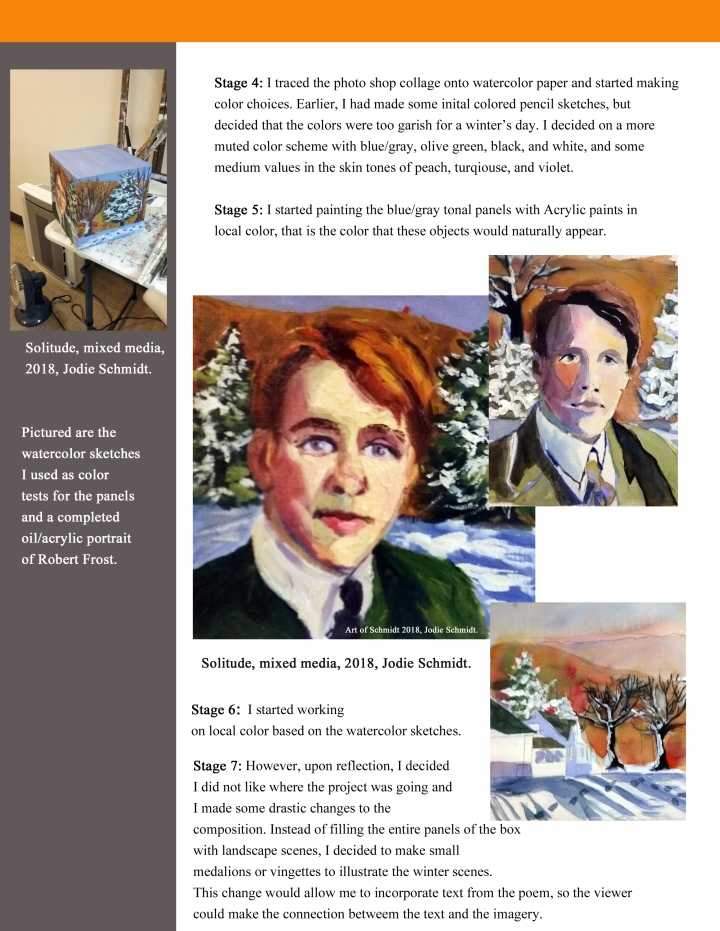 Art of SchmidtFebruary 2018, Page 4_edited-10