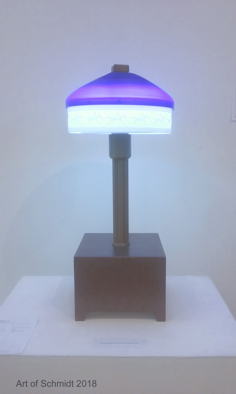 light horse lamp, with watermark, final
