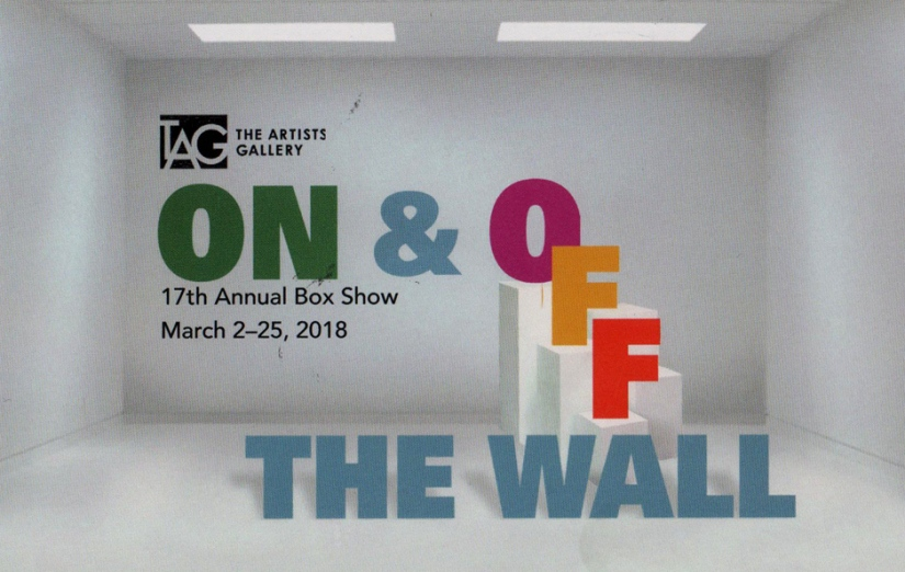 On and Off the wall flier,jpg_edited-1