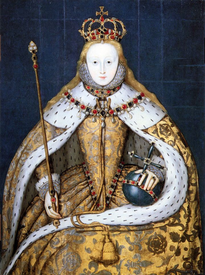 800px-Elizabeth_I_in_coronation_robes (1)