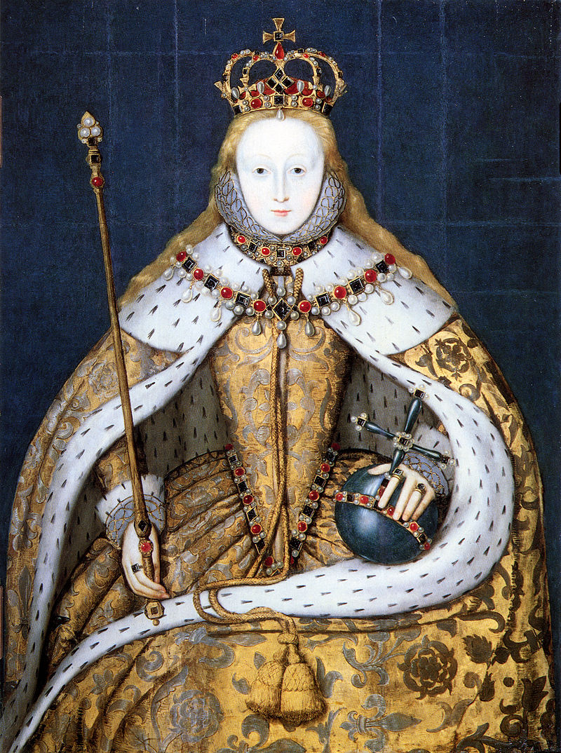 800px-Elizabeth_I_in_coronation_robes (1)