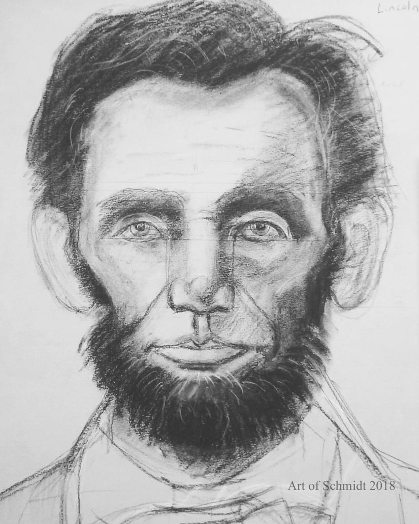 Abraham Lincoln portrait_edited-1