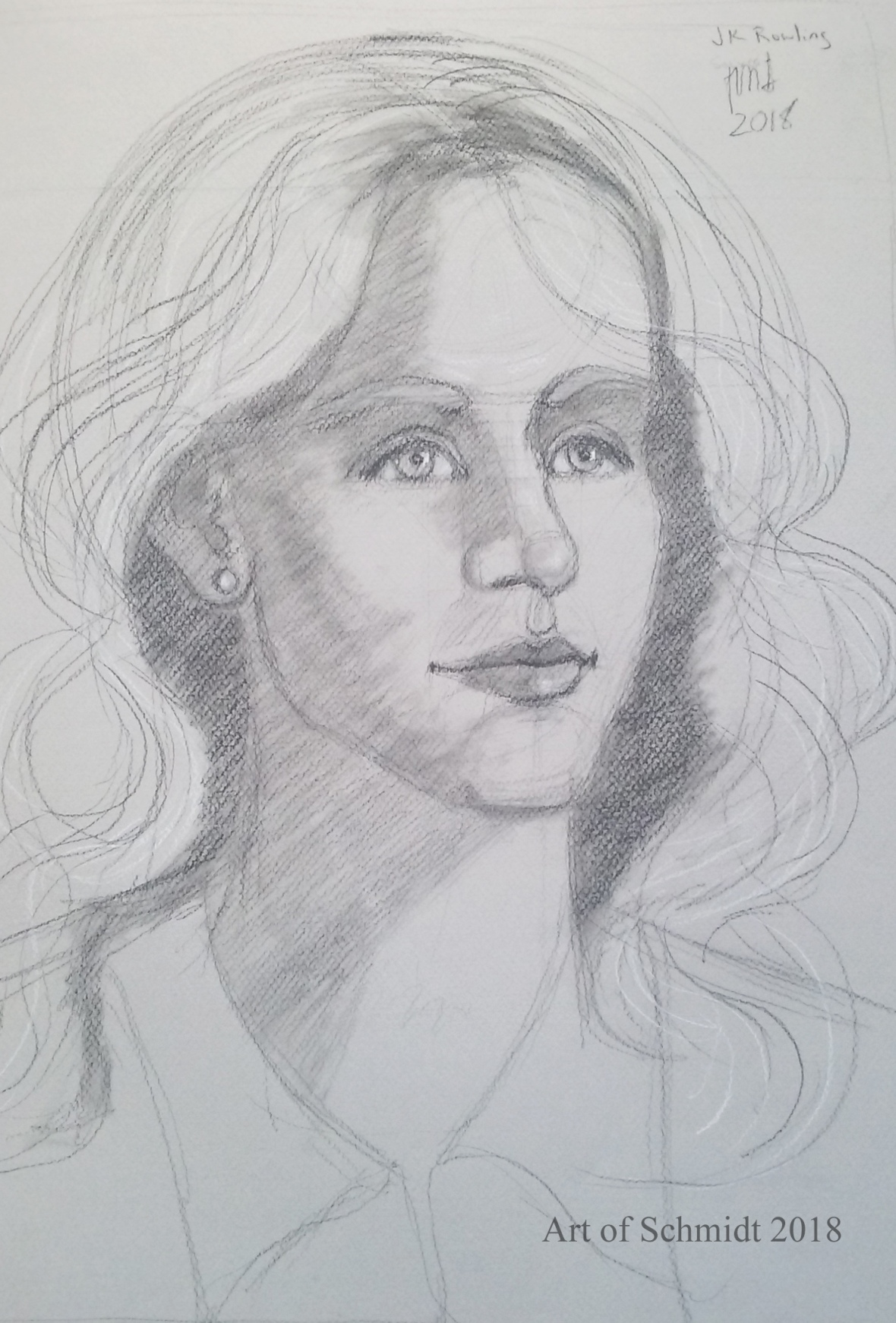 JK Rowling portrait_edited-1