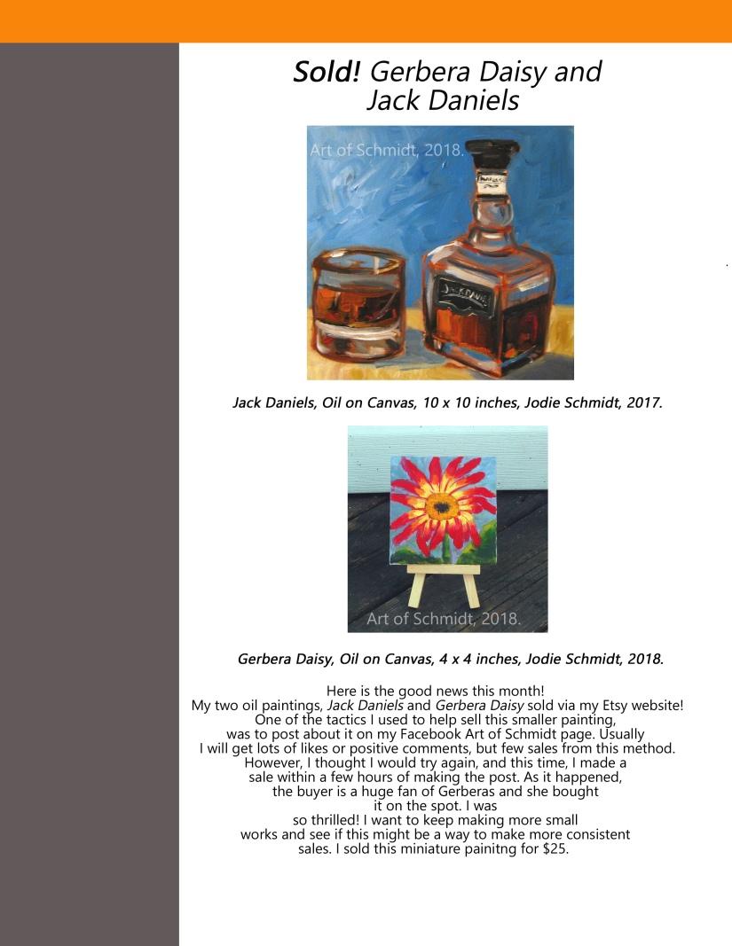 Art of Schmidt, July 2018, page 2, final, flat