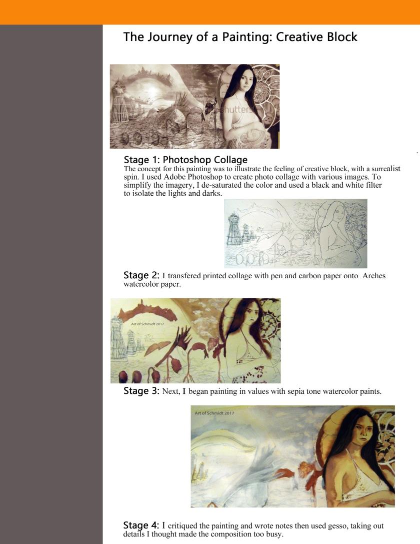 Art of Schmidt, August 2018, pg. 2, final, flat, revised