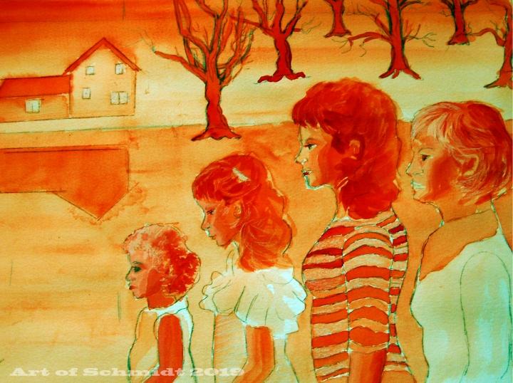 Rose color sketch_edited-1